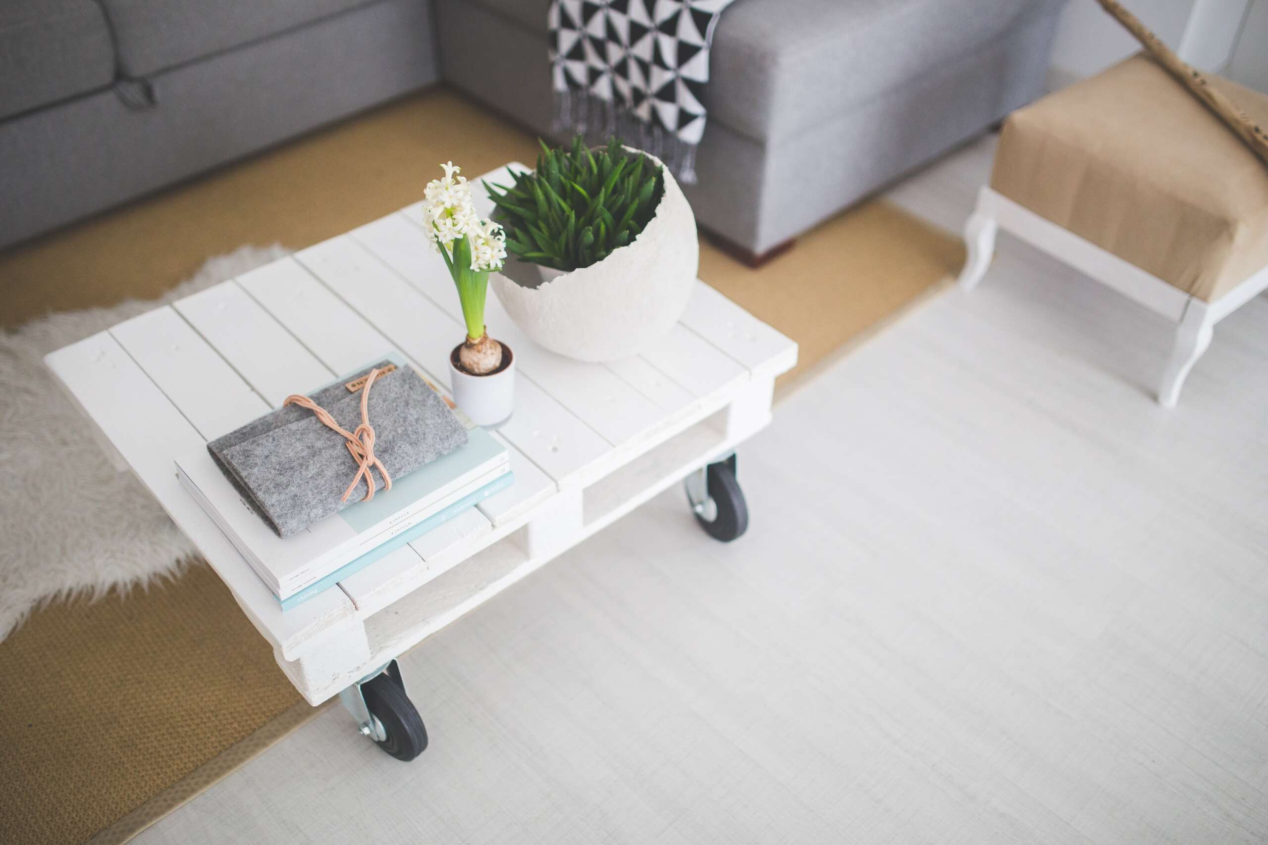 Cleaning Services Edmonton